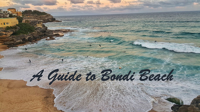 bondi-beach-guide2-small