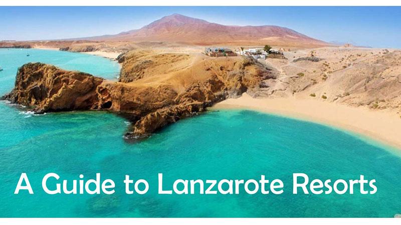 lanzarote-resorts-small.jpg