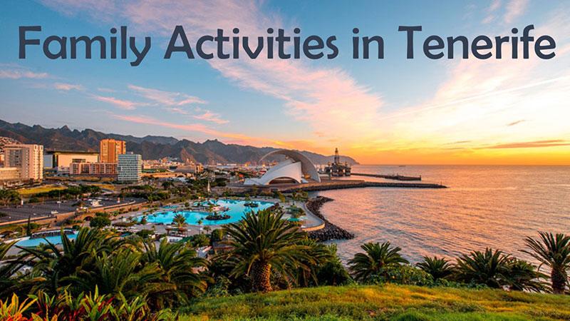 tenerife-family-activities-small