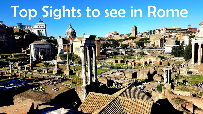 top-sights-in-rome-small