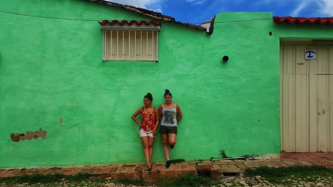 Trinidad, Cuba - Irish Travel Blogger – Lainey Quinn – Little Miss Sunray