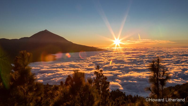 tenerife-teide-sunset-01.jpg