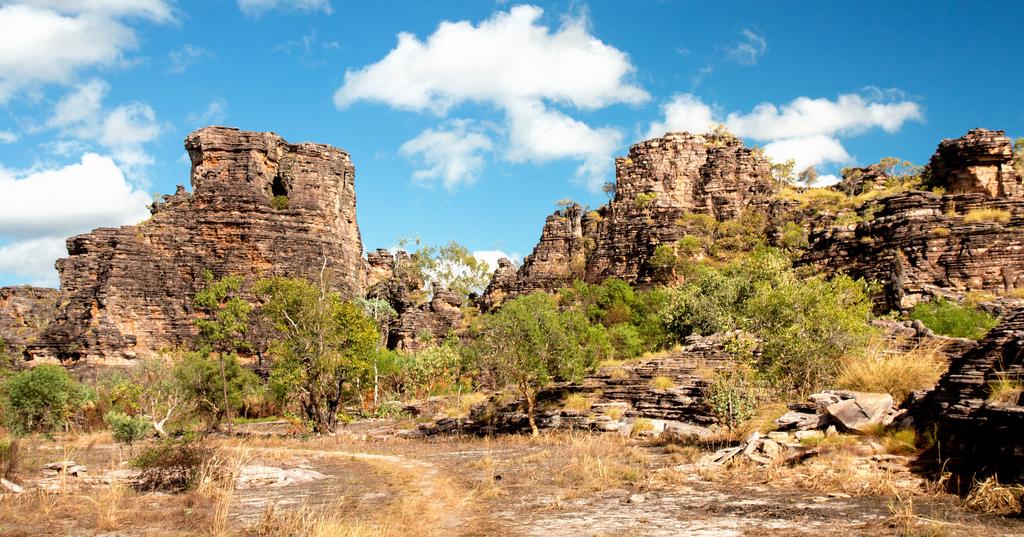Kakadu National Park.jpg